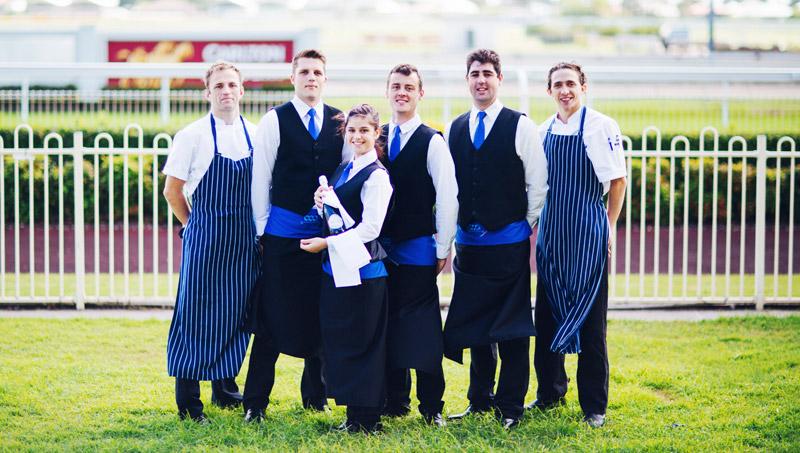 CCA-Staff