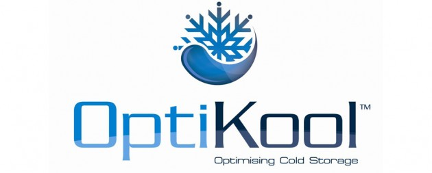 OptiKool