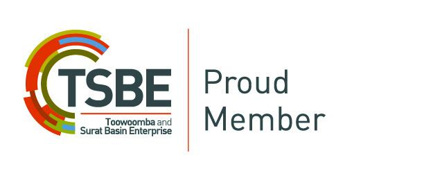 TSB 1211086_Member Use Logo