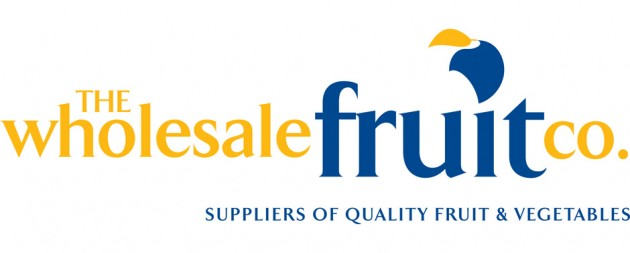 The Wholesale Fruit Co.