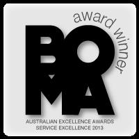 service-excellence-award-winner